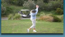 golf-school