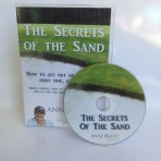 Download Version: The Secrets of the Sand