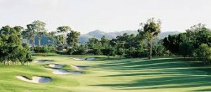 The Glades Golf Club