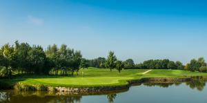 Hartl Golf