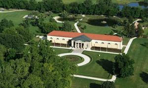 Pannonia Golf